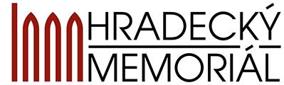 Hradecký memoriál